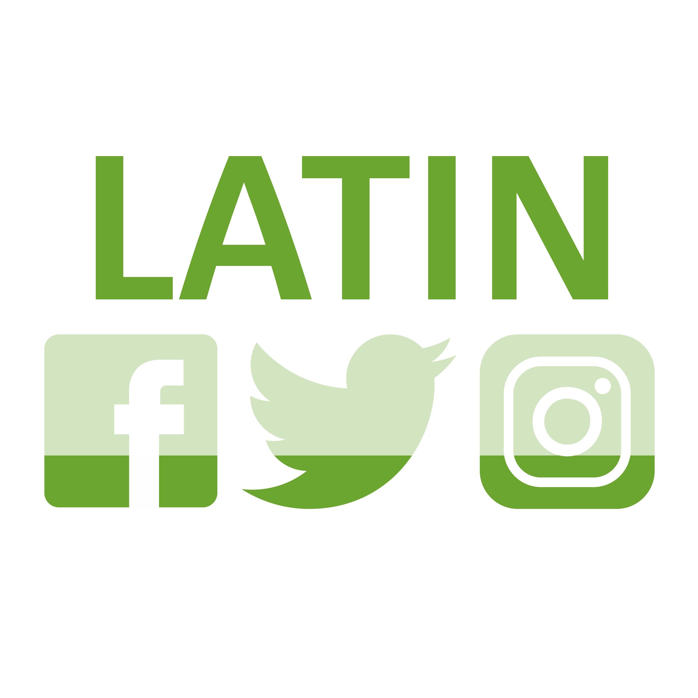 2018-03-15 DAI pictograms 2017_DO_Asia 30% Latin