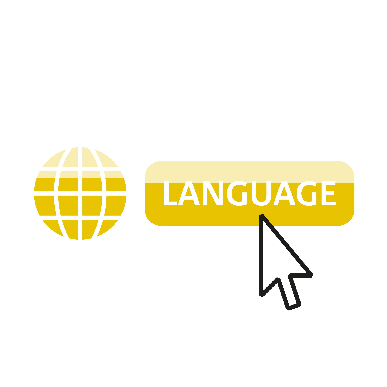 2018-03-15 DAI pictograms 2017_DO_Asia 66% Language