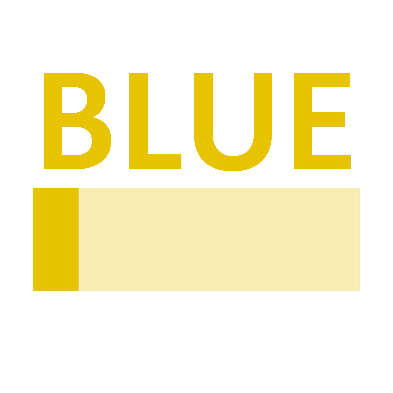2018-03-15 DAI pictograms 2017_DO_Asia Blue 14%