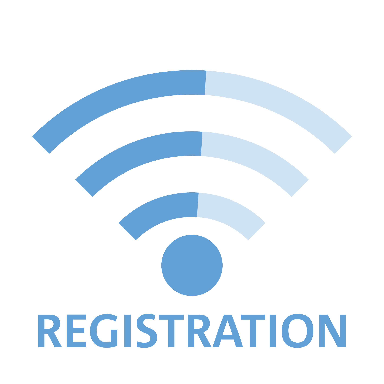 2018-03-15 DAI pictograms 2017_DO_Oceania 54% Registration