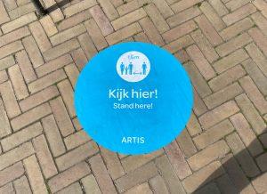 artis_stickers